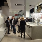 imm-cologne-2013_almhofer_03