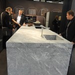 imm-cologne-2013_almhofer_04