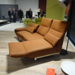 imm-cologne-2013_almhofer_07