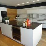 05 Küche NEXT 1