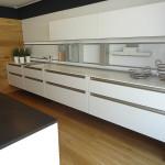 05 Küche NEXT 2