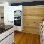 05 Küche NEXT 3