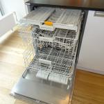 05 Küche NEXT Geschirrspüler