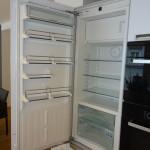 05 Küche NEXT Liebher Kühlschrank