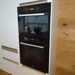 05 Küche NEXT Miele Geräte