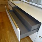 05 Küche Next Innenlade