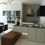 06 Küche IOS 2