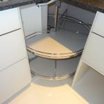 06 Küche IOS Drehelement
