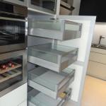 06 Küche IOS Inneneinteilung