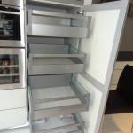 06 Küche IOS Inneneinteilung Element
