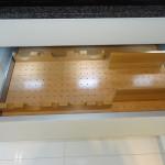 06 Küche IOS Ladeneinteilung