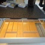06 Küche IOS Ladeneinteilung Besteck
