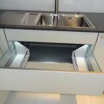 06 Küche IOS Spülenlade