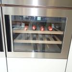 06 Küche IOS Weinkühlschrank Liebherr