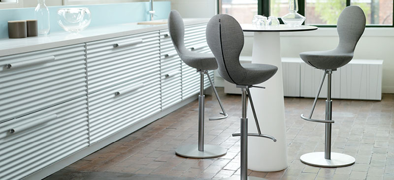 summer sale 2013 bis zu minus 55 almhofer news. Black Bedroom Furniture Sets. Home Design Ideas