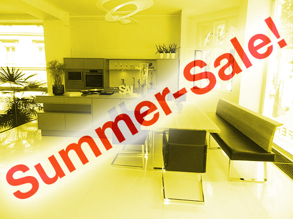 Summer-Sale-bei-Almhofer
