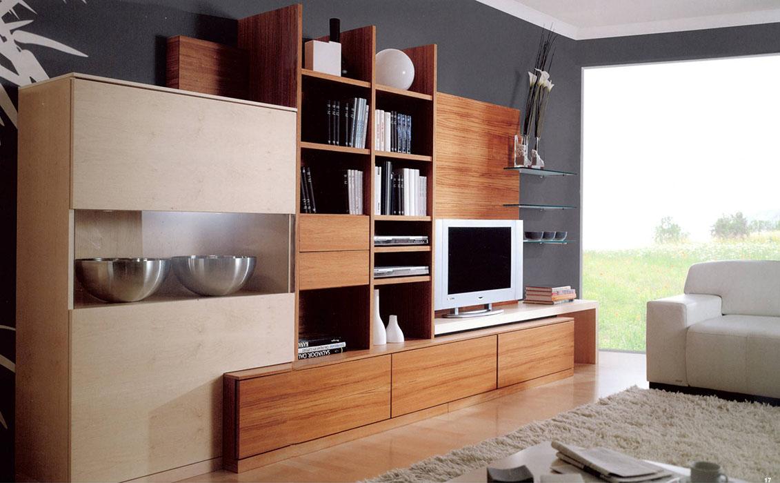sommerpreise almhofer news. Black Bedroom Furniture Sets. Home Design Ideas