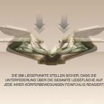 austroflex-almhofer_02