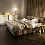 schlafzimmer-almhofer_13