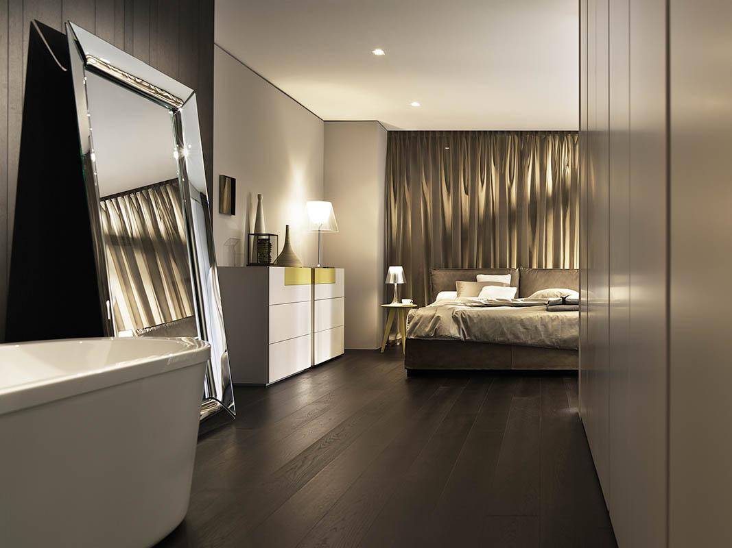 newsletter n 09 almhofer news. Black Bedroom Furniture Sets. Home Design Ideas