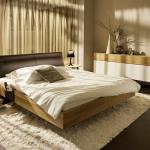 schlafzimmer-almhofer_16