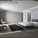 schlafzimmer-almhofer_17