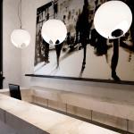 kundalini_noglobe ceiling_loc