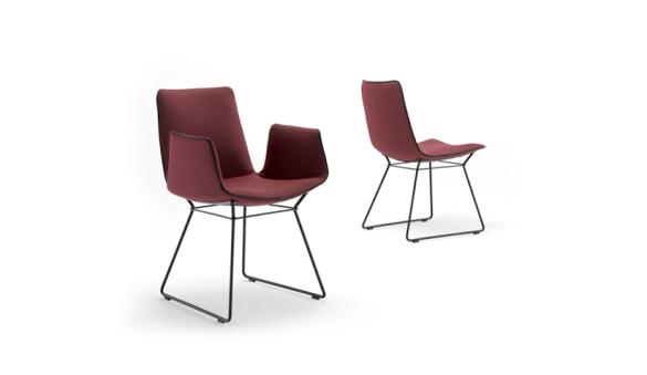 Freifrau_AMELIE_amelie-armchair-rote-variante2