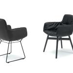 Freifrau_LEYA_leya-armchair_breit_1a_0