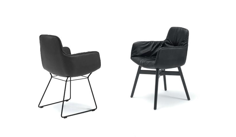 almhofer news architektur wohnen. Black Bedroom Furniture Sets. Home Design Ideas