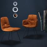 Freifrau_LEYA_leya-armchair_breit_3