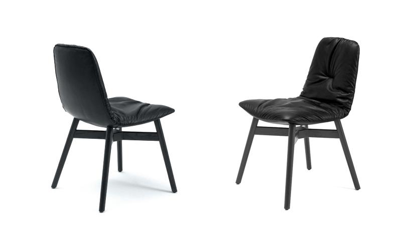 die wiederentdeckung der gem tlichkeit almhofer news. Black Bedroom Furniture Sets. Home Design Ideas