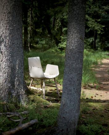 Ambiente_AmelieArmchair_3_Wald