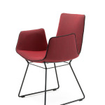 Amelie_Armchair_Metall_1_P1_Lowres