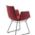 Amelie_Armchair_Metall_1_P2_Lowres