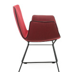 Amelie_Armchair_Metall_1_P3_Lowres