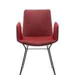 Amelie_Armchair_Metall_1_P4_Lowres