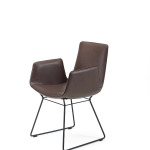 Amelie_Armchair_Metall_2_P1_Lowres