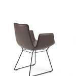 Amelie_Armchair_Metall_2_P2_Lowres