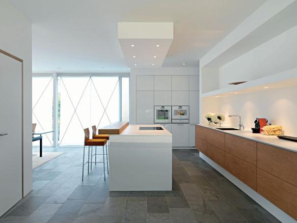 das traumk chen rezept kreativit t und pr zision almhofer news. Black Bedroom Furniture Sets. Home Design Ideas