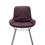 Leya-Armchair-Low_Metall_1_P4_Lowres