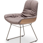 Leya-Armchair-Low_Metall_4_P1_Lowres