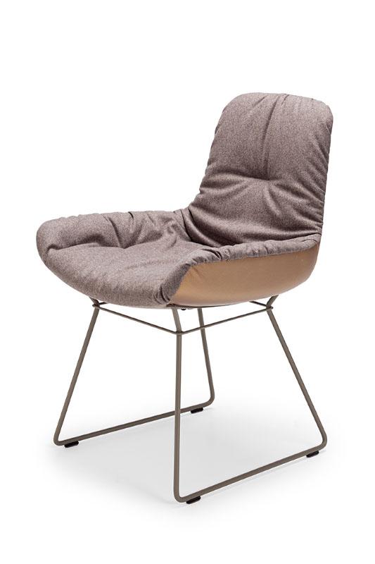 in welchem ambiente auch immer das freifrau sitzerlebnis ist jetzt frei zug nglich almhofer news. Black Bedroom Furniture Sets. Home Design Ideas