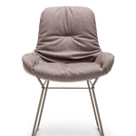Leya-Armchair-Low_Metall_4_P3_Lowres