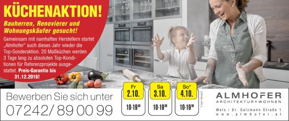 KüchenAktion-2015-09 _ANZ-BezRund _Almhofer_PRO